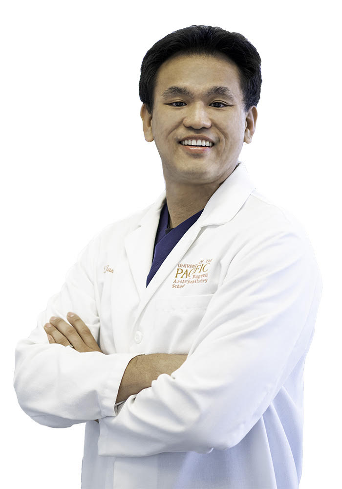 Dr-James-Chiu