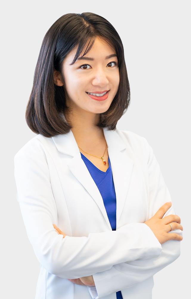 Dr-Nova-Li-gray